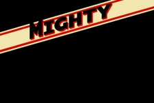 Us-mighty-sf_poster