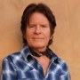 SOLD OUT-An Evening With John Fogerty
