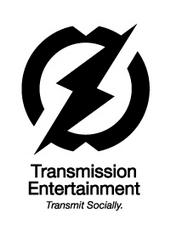 Transmission Entertainment's profile picture