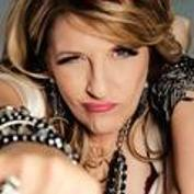 Live Nation Lisa Lampanelli