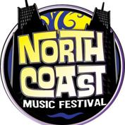 NORTH COAST MUSIC FESTIVAL - DAY 2