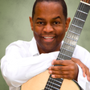 An Evening with Earl Klugh