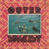 Outer Spacist