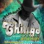Chingo Bling After Party