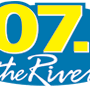 107.5 The River