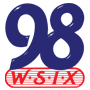 98 WSIX