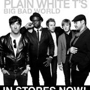 Plain White T's w/ Danger Radio, Cruiserweight