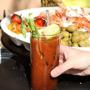  Sunday Brunch: 11-4 $4 Bloody Mary and Mimosa and Tango Lessons at 3pm