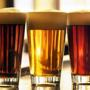 Happy Hour 4-7:Half Price Appetizers (excluding nachos) $2.00 Draft beer $2.50 Domestic bottles $3.00 Import beer