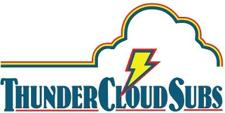 Thundercloud_logo_poster