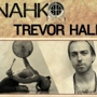 Special Solo Performances Special Solo Performances: Nahko & Trevor Hall