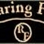 Roaring Fork