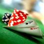 3rd Annual Texas Hold'Em Tournament benefiting Ignite A Dream