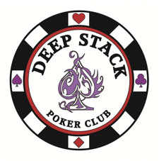 Poker Night (6:15pm & 9:15pm)