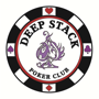 Texas Hold'em Poker (6:15pm & 9:15pm)