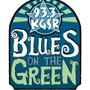 Blues on the Green: Old 97's with Suzanna Choffel