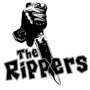  The Rippers, Teenage Kamikaze, Exile, A Letter Of Warning, and Combat Shock