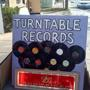 Turntable Records