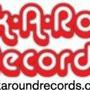 Rockaround Records