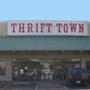 Thrift Town