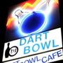 Dart Bowl