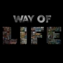 Produced by Eat|See|Hear Way of Life presented by Teton Gravity Research & Mammoth Mountain