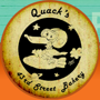 Quack's 43rd Street Bakery