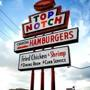 Top Notch Burgers