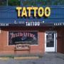 The Austin Tattoo Co.