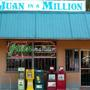 Juan In A Million
