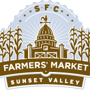 Sunset Valley Farmers Market