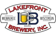 Lakefront Brewery Tour