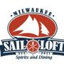 Sail Loft Friday Fish Fry