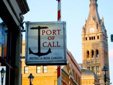 Portofcall_poster