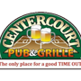 Centercourt Pub Friday Fish Fry
