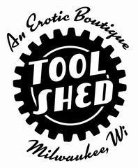 Toolshedmke_1__medium_poster