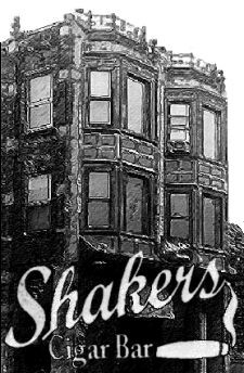 Shakerlogo_poster