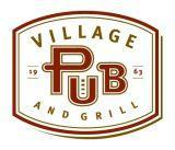 Village Pub and Grill Fish Fry