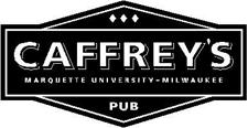 Caffrey's Happy Hour