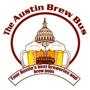 The Austin Brew Bus