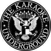  Karaoke Underground - punk and indie classics