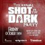  The BIGGEST HALLOWEEN PARTY in Texas