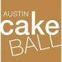 Austin Cake Ball Kitchen & Bar