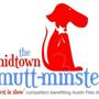 The Midtown Mutt-minster