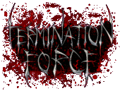 Termination Force