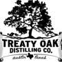 Treaty Oak Rum