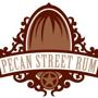 Pecan Street Rum