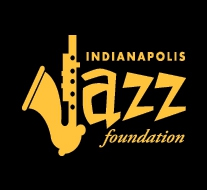 Holiday Showcase Presented By The Indianapolis Jazz Foundation