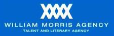 William Morris Agency's profile picture