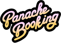 Panache Booking's profile picture